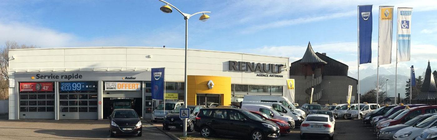 renault-agence-artinian