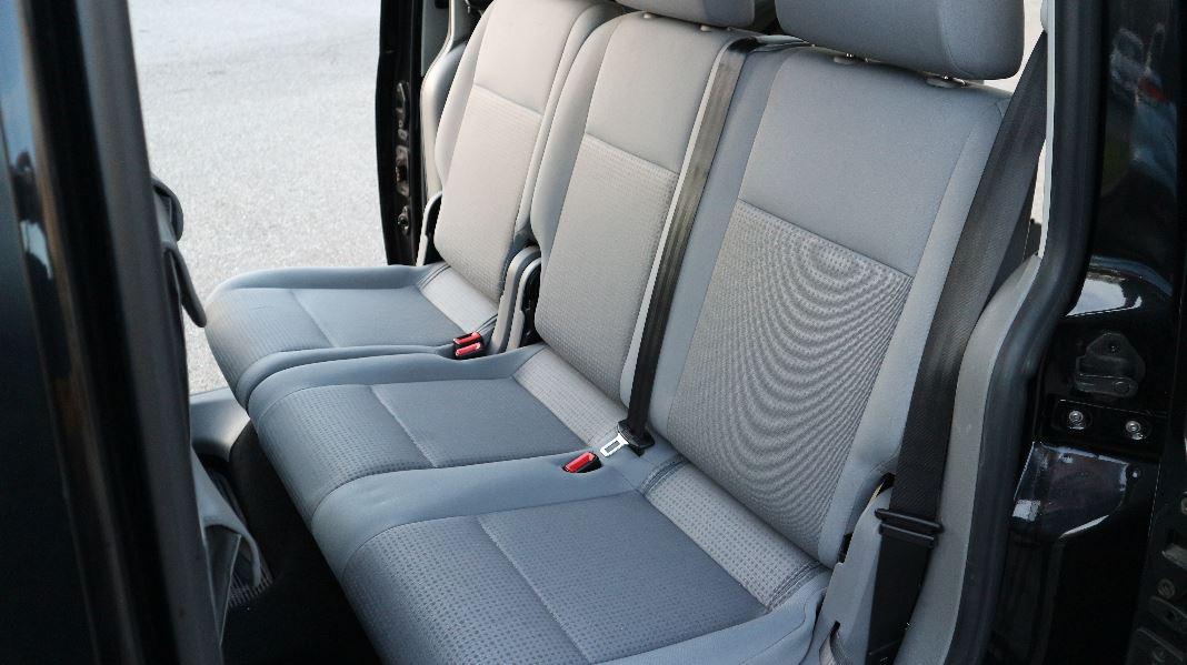 volkswagen caddy maxi handicape 1 9 tdi 105ch fap life. Black Bedroom Furniture Sets. Home Design Ideas